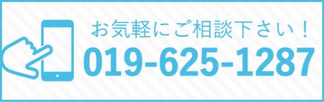 0196251287