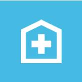 健康保険を考慮した入院保障